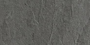 Waterfall Gray Porcelain 24x48 (ALGXWF104)