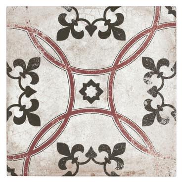 Charisma Alhambra 9x9 (ANTHCHAL)