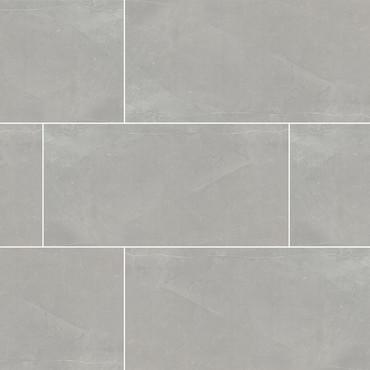 Sande Grey Polished 24x48 (NSANGRE2448P)