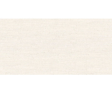 Symmetry Morning Mist Linen Rectified Porcelain 12x24 (MTG1224106)