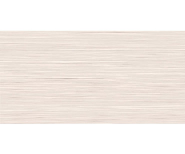 Loom Cotton Pressed Porcelain 12x24 (MTG1224129)