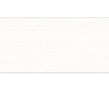 Loom Linen Pressed Porcelain 12x24 (MTG1224130)