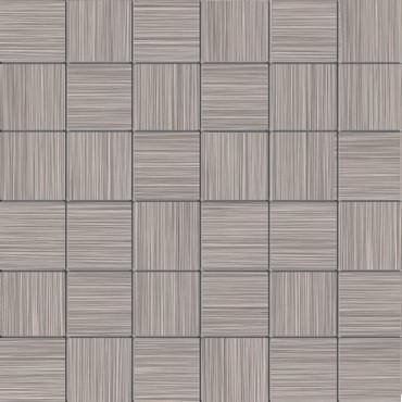 Loom Suede Porcelain Mosaic 2x2 (MTG12MO132)