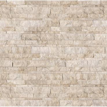 Ledger Panel Impero Reale Split Face Wall Panels 6x24 (72-608)