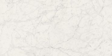 Marmorea Bianco Gioia Polished Porcelain 12x24 (FIBG1224)