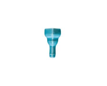 Riviera Altea Blue Chair Molding End Cap (ADRAL202)