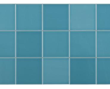 Riviera Altea Blue 4x4 Field Tile (ADRAL844)