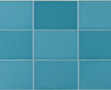 Riviera Altea Blue 4x6 Field Tile (ADRAL846)