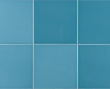 Riviera Altea Blue 8x8 Field Tile (ADRAL888)