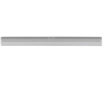 Riviera Cadaques Gray Stripe Liner 0.7x8 (ADRCA206)
