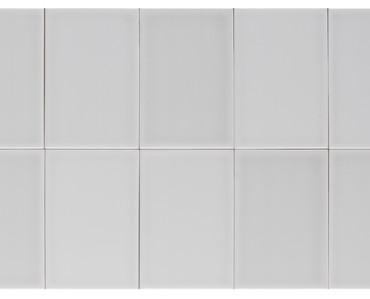 Riviera Cadaques Gray 4x6 Field Tile (ADRCA846)