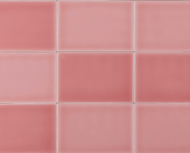 Riviera Malvarrosa 4x6 Field Tile (ADRMA846)