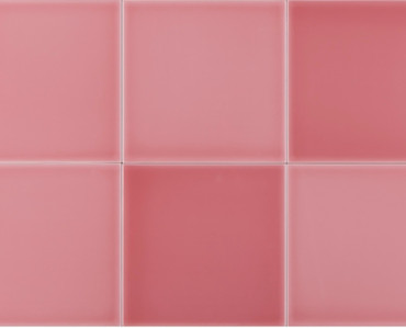 Riviera Malvarrosa 8x8 Field Tile (ADRMA888)