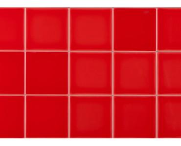 Riviera Monaco Red 4x4 Field Tile (ADRMO844)