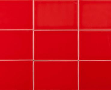 Riviera Monaco Red 4x6 Field Tile (ADRMO846)