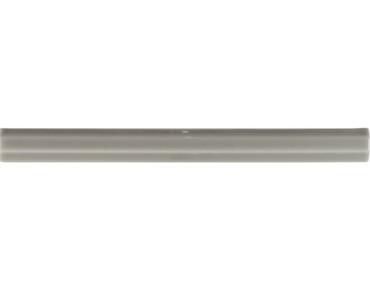 Riviera Mundaka Gray Stripe Liner 0.7x8 (ADRMU206)