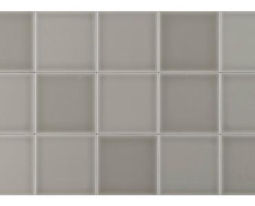 Riviera Mundaka Gray 4x4 Field Tile (ADRMU844)