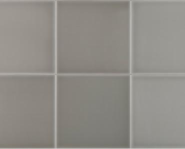 Riviera Mundaka Gray 8x8 Field Tile