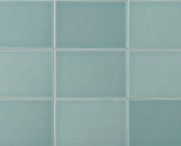 Riviera Niza Blue 4x6 Field Tile (ADRNI846)