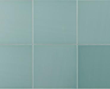 Riviera Niza Blue 8x8 Field Tile (ADRNI888)