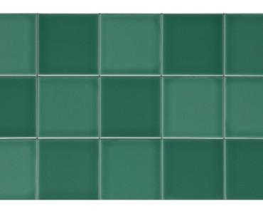 Riviera Rimini Green 4x4 Field Tile (ADRRI844)