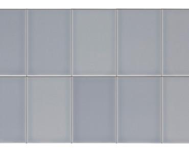 Riviera Rodas Blue 4x6 Field Tile (ADRRO846)