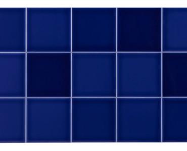 Riviera Santorini Blue 4x4 Field Tile (ADRSA844)