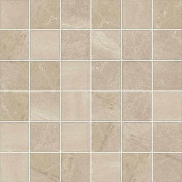 Merit Cool Beige Mosaic 2x2 (ME0722MS1P1)
