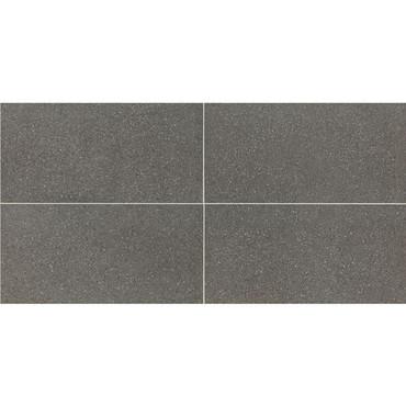 Neospeck Dark Gray Lappato Porcelain 12x24 (NE0512241LK)