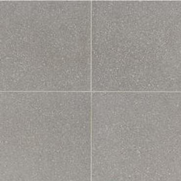 Neospeck Light Gray Lappato Porcelain 24x24 (NE0324241LK)