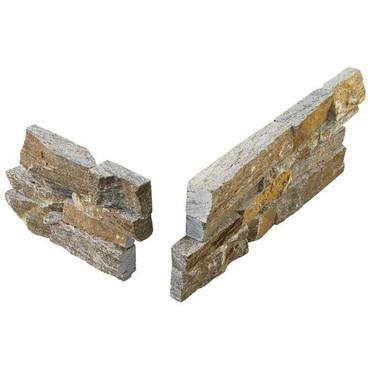 Stacked Stone Imperial Falls Panel Corner 6x24 (S316624CORNER1T)
