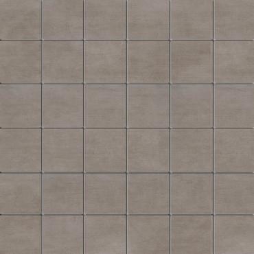Gridscale Concrete Mosaic 2x2 (NGRICON2X2)