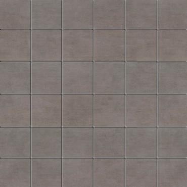 Gridscale Graphite Mosaic 2x2 (NGRIGRA2X2)