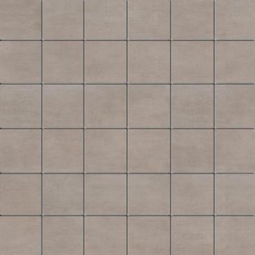 Gridscale Gris Mosaic 2x2 (NGRIDGRI2X2)