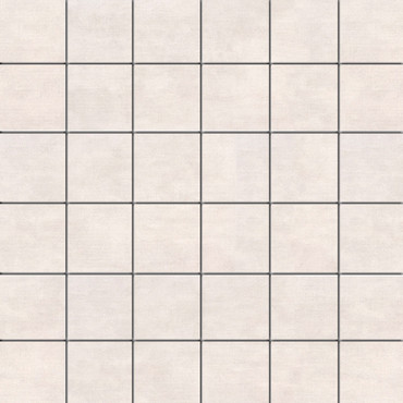Gridscale Ice Mosaic 2x2 (NGRICE2X2)