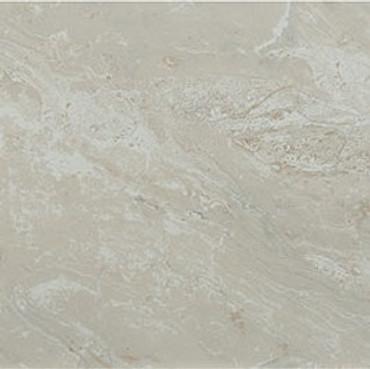 Onyx Ivory Polished 24x24 (NONYIVO2424P-N)