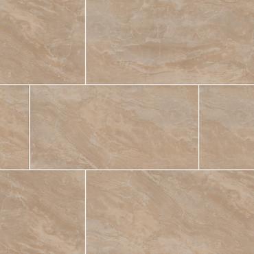 Onyx Sand Polished 12x24 (NONYSAN1224P-N)