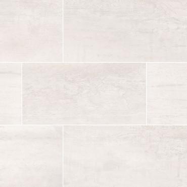 Oxide Blanc 12x24 (NOXIBLA1224)