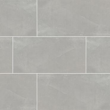 Sande Grey Matte 12x24 (NSANGRE1224)