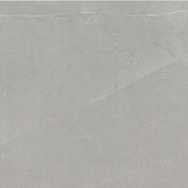 Sande Grey Matte 24x24 (NSANGRE2424)