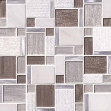 Magica Pattern Mosaic (SMOT-SGLS-MAG6MM)