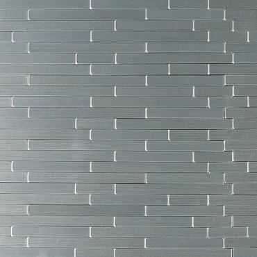 Silverina Interlocking Mosaic (SMOT-PNS-SILVER-5MM)