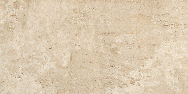 Marmi Daino Reale Matte 12x24 (IRG1224100)