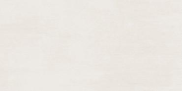 Brush Stroke Oyster Semi-Matte 12x24 (IRG1224057)