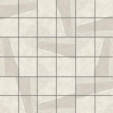 Shale Sand Mosaic 2x2 (ITASANDSHALE22)
