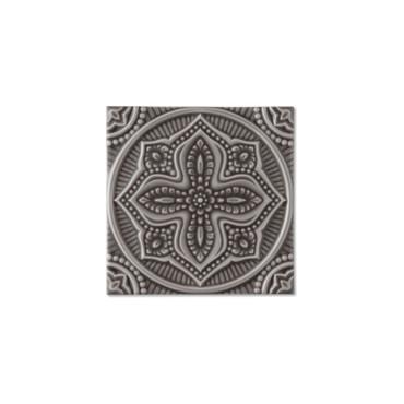 Studio Timberline Planet Deco 5.8x5.8 (ADSTT505)