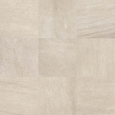 Basaltine Sand Matte Rectified 12x12 (1096200)