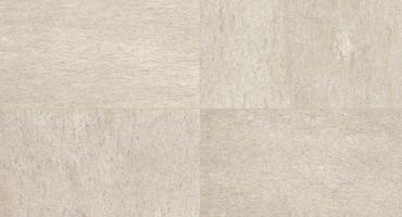 Basaltine Sand Matte Rectified 12x24 (1096210)