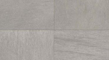 Basaltine Light Grey Matte Rectified 12x24 (1096212)