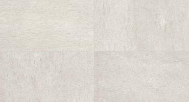Basaltine White Matte Rectified 18x36 (1096273)